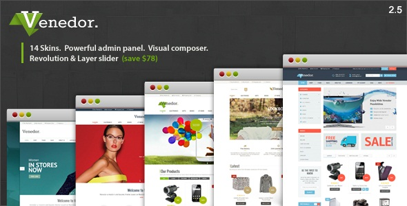 Boulder v1 8 3 – Multi-Purpose WordPress WooCommerce Theme