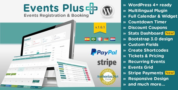 Progressive Web Apps For WordPress v2 4 - vestathemes