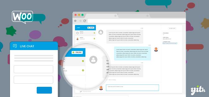 Chat - vestathemes - Download Free Premium Nulled Wordpress themes