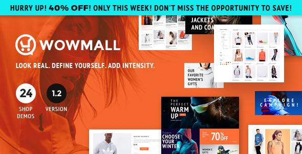 wowmall v1 3 2 \u2013 fastest responsive woocommerce wordpress themedownload free wowmall wordpress theme v1 3 2