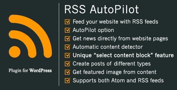 Rss icon free vector in adobe illustrator ai (. Ai ) vector.