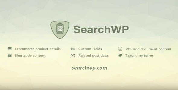 [Image: SearchWP-v2.7.2-The-Best-WordPress-Searc...n-Find.jpg]