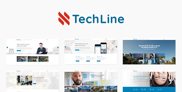 techline v1 4 5 web services and business theme vestathemes download free premium nulled. Black Bedroom Furniture Sets. Home Design Ideas