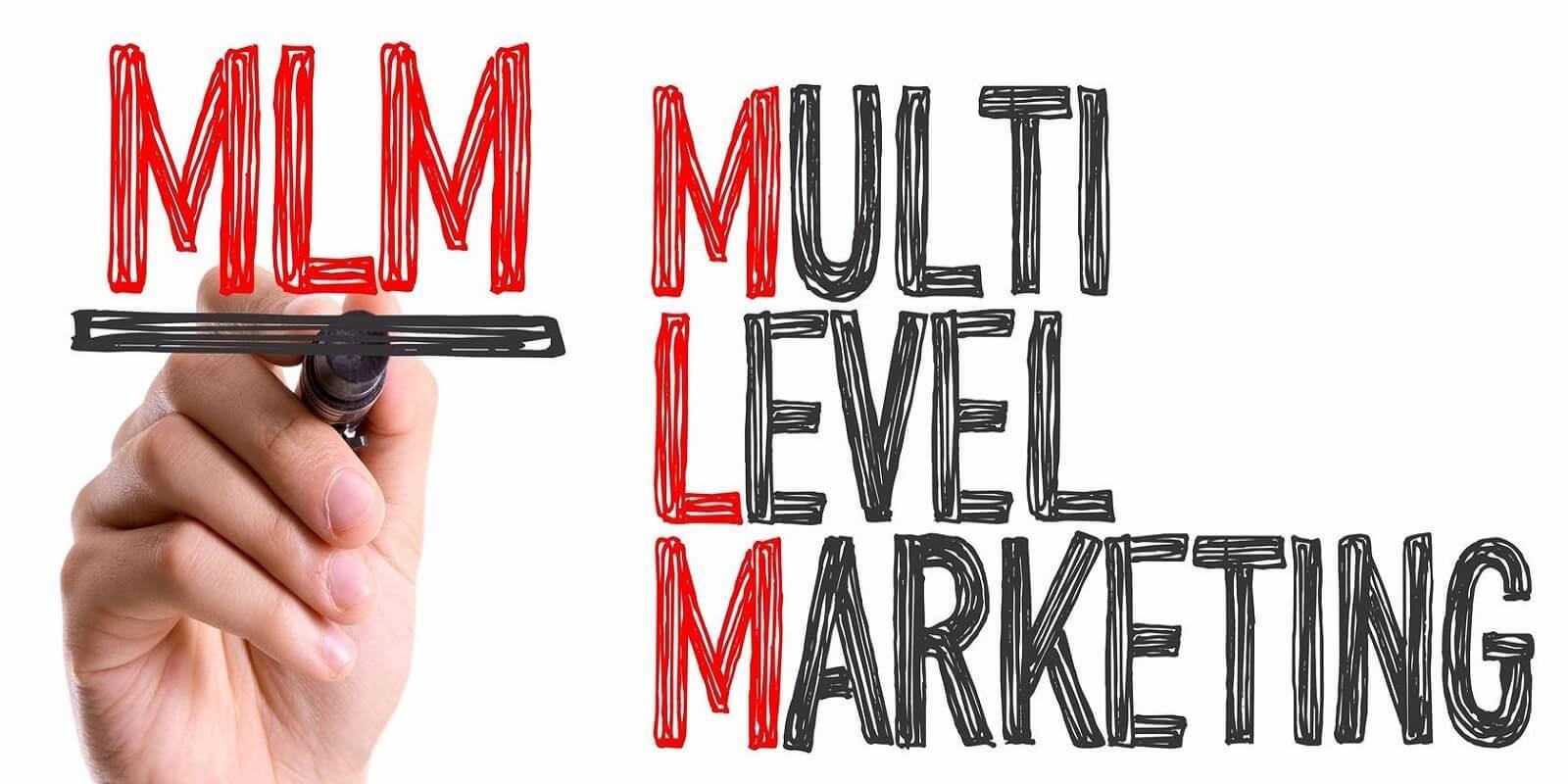 Mlm V1 0 Multilevel Marketing System Php Script