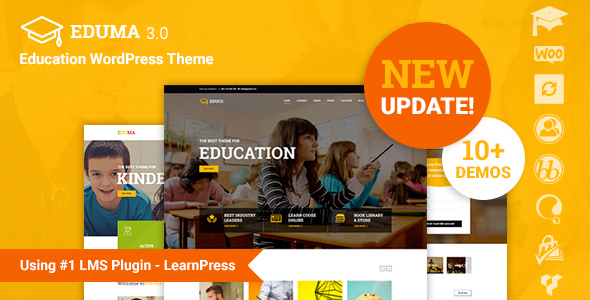 Material 4. 3 – white label wordpress admin theme nulled free.
