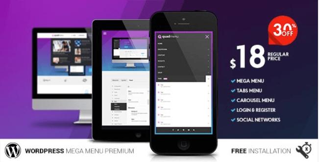 mega free premium account 2018