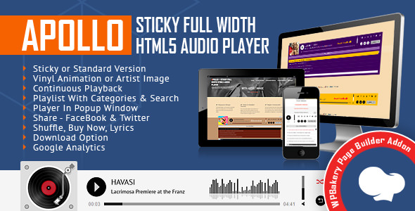 html5 player free download for windows 7