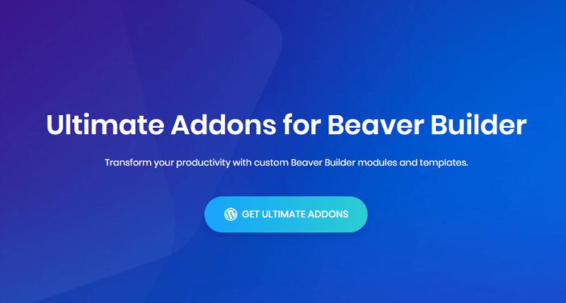 Ultimate Addons for Beaver Builder v1 14 1 - vestathemes
