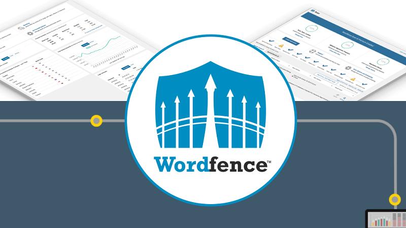 Wordfence Security Premium v7.1.20 - vestathemes - Download Free