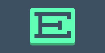 ZoomSounds v5 04 – WordPress Wave Audio Player Plugin with Playlist