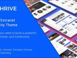 BuddyPress - vestathemes - Download Free Premium Nulled Wordpress