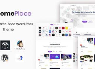 vestathemes - Download Free Premium Nulled Wordpress themes