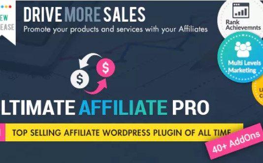 Membership - vestathemes - Download Free Premium Nulled